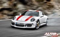 Porsche-911-R-2016_04