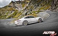 Porsche-911-R-2016_05