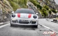 Porsche-911-R-2016_06