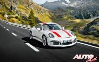 Porsche-911-R-2016_07