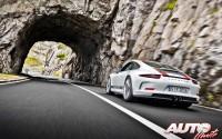 Porsche-911-R-2016_08