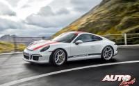Porsche-911-R-2016_09