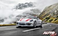 Porsche-911-R-2016_10