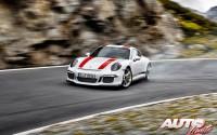 Porsche-911-R-2016_11