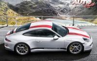 Porsche-911-R-2016_12