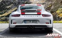 Porsche-911-R-2016_14