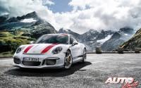 Porsche-911-R-2016_15