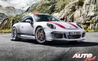 Porsche-911-R-2016_16