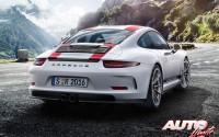 Porsche-911-R-2016_17