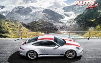 Porsche-911-R-2016_18