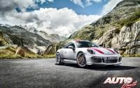 Porsche-911-R-2016_19