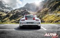 Porsche-911-R-2016_21