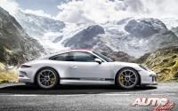 Porsche-911-R-2016_22