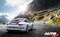 Porsche-911-R-2016_23