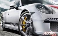 Porsche-911-R-2016_24