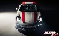 Porsche-911-R-2016_25
