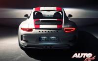 Porsche-911-R-2016_26
