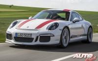 Porsche-911-R-2016_28