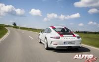 Porsche-911-R-2016_29