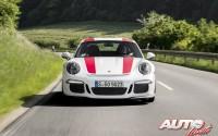 Porsche-911-R-2016_30