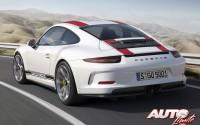 Porsche-911-R-2016_32
