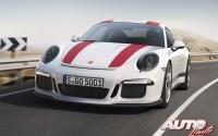 Porsche-911-R-2016_34