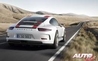 Porsche-911-R-2016_35