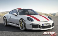 Porsche-911-R-2016_36