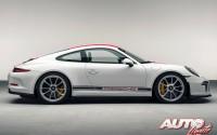 Porsche-911-R-2016_37