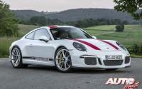 Porsche-911-R-2016_38