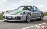 Porsche-911-R-2016_40