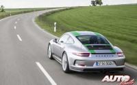 Porsche-911-R-2016_41