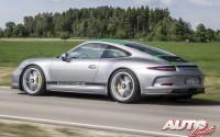 Porsche-911-R-2016_42