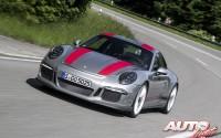 Porsche-911-R-2016_43