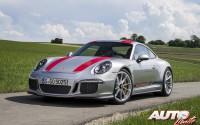 Porsche-911-R-2016_44