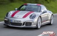Porsche-911-R-2016_45