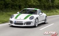 Porsche-911-R-2016_46