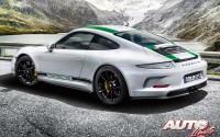 Porsche-911-R-2016_48