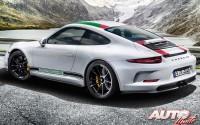Porsche-911-R-2016_49
