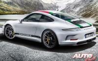 Porsche-911-R-2016_50