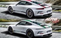 Porsche-911-R-2016_51