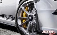 Porsche-911-R-2016_53