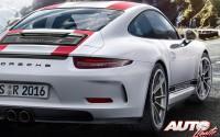 Porsche-911-R-2016_55