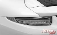 Porsche-911-R-2016_57