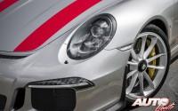 Porsche-911-R-2016_58