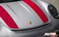 Porsche-911-R-2016_59