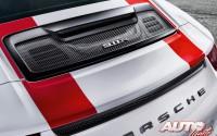 Porsche-911-R-2016_61