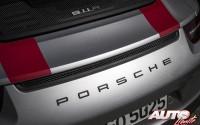 Porsche-911-R-2016_63