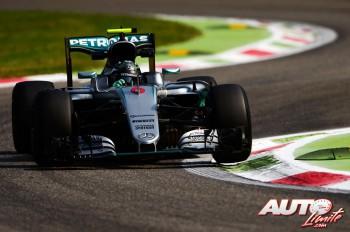 01_Nico-Rosberg_GP-Italia-2016
