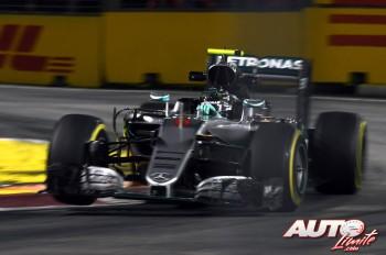 01_Nico-Rosberg_GP-Singapur-2016